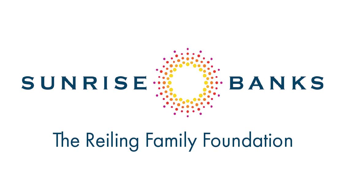 Sunrise Banks