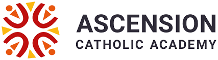 The Ascension Catholic Academy