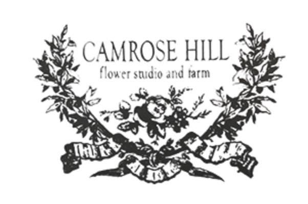 AHF_CamroseHill