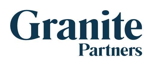 AHF_granitepartners