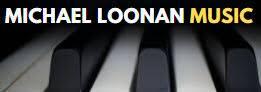 Michael Loonan Music