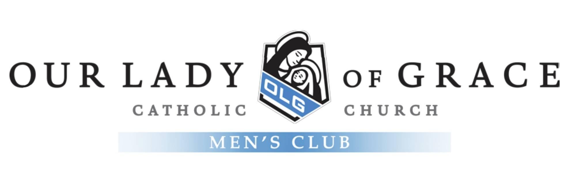 OLGMC Logo